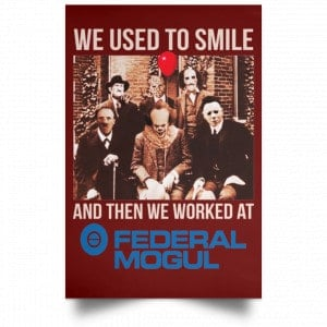 We Used To Smile And Then We Worked At Morgan Stanley Shirt, Hoodie, Tank Apparel