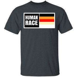 Human Race Hoodies, T-Shirts Apparel 2