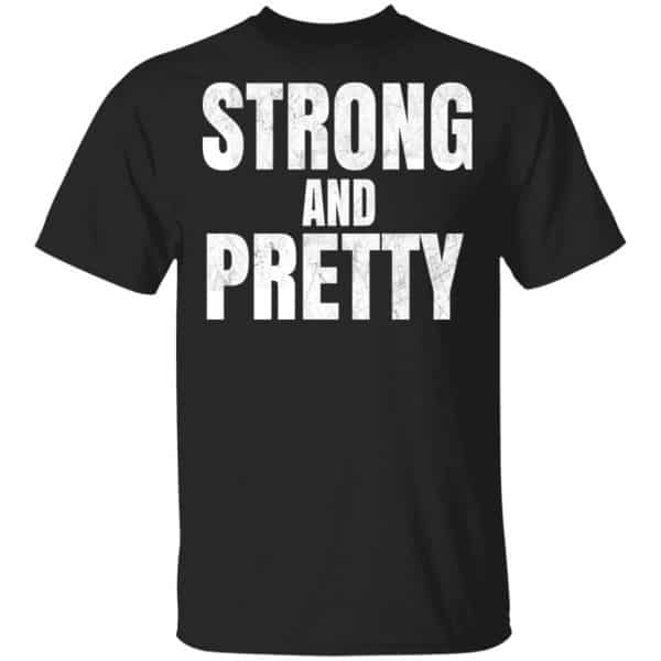 Robert Oberst Strong And Pretty Shirt, Hoodie, Tank Apparel 3
