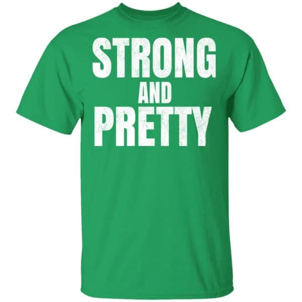 Robert Oberst Strong And Pretty Shirt, Hoodie, Tank Apparel 4