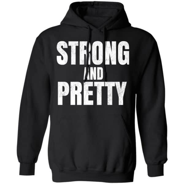 Robert Oberst Strong And Pretty Shirt, Hoodie, Tank Apparel 11