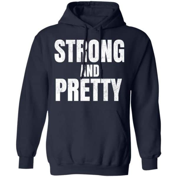 Robert Oberst Strong And Pretty Shirt, Hoodie, Tank Apparel 12
