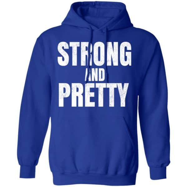 Robert Oberst Strong And Pretty Shirt, Hoodie, Tank Apparel 13
