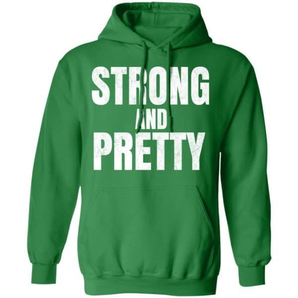 Robert Oberst Strong And Pretty Shirt, Hoodie, Tank Apparel 14