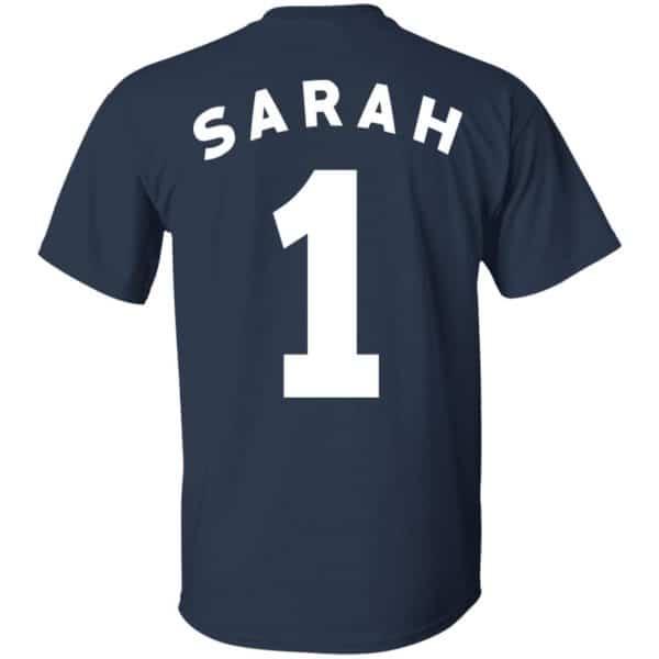This Is My Cowboys & Rangers & Mavs & Stars Shirt T-Shirts Funny Quotes 8
