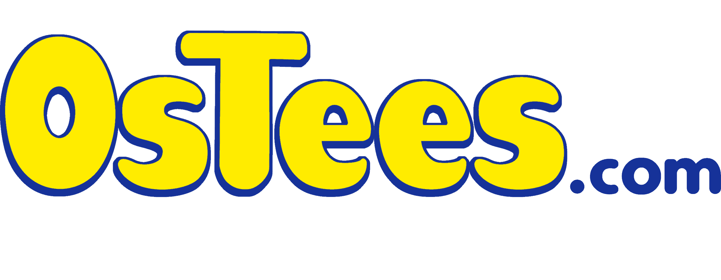 0sTees.com | Funny T-shirt, Movie T-shirt, TV Shirt & Video Game Tees