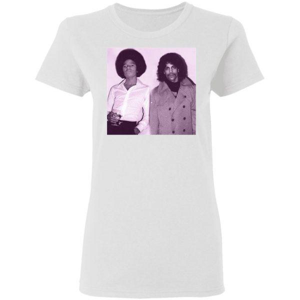 Kim Kardashian Jfk Shirt, Hoodie, Tank Apparel