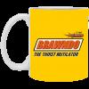 Beanjuice Mug Coffee Mugs