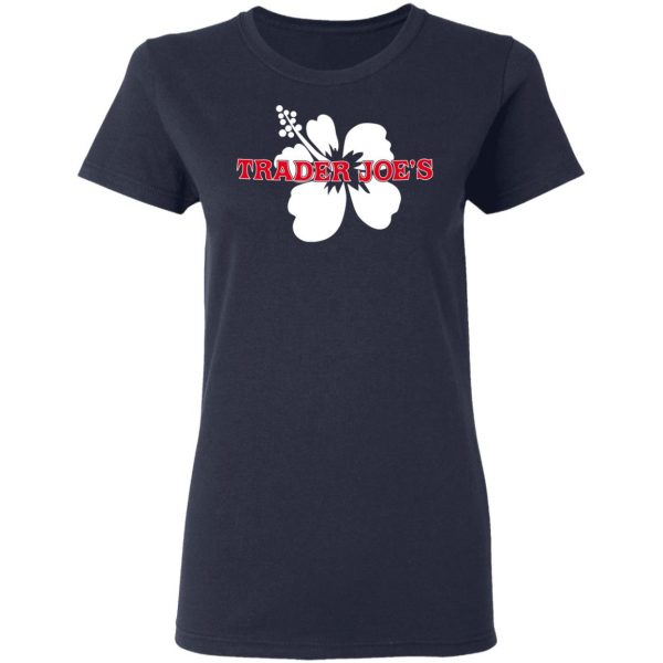 Trader Joe's Shirt, Hoodie, Tank Apparel 9