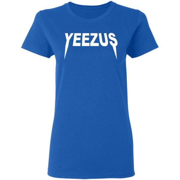Kanye West Yeezus Tour Shirt, Hoodie, Tank Apparel 10