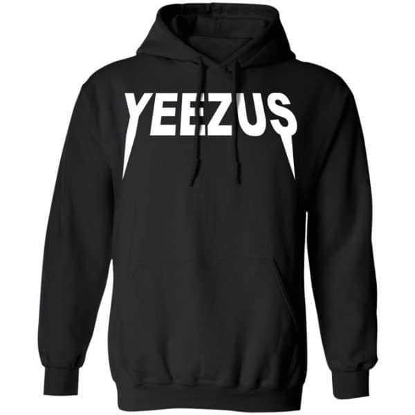 Kanye West Yeezus Tour Shirt, Hoodie, Tank Apparel 11