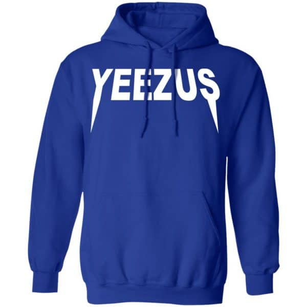 Kanye West Yeezus Tour Shirt, Hoodie, Tank Apparel 14