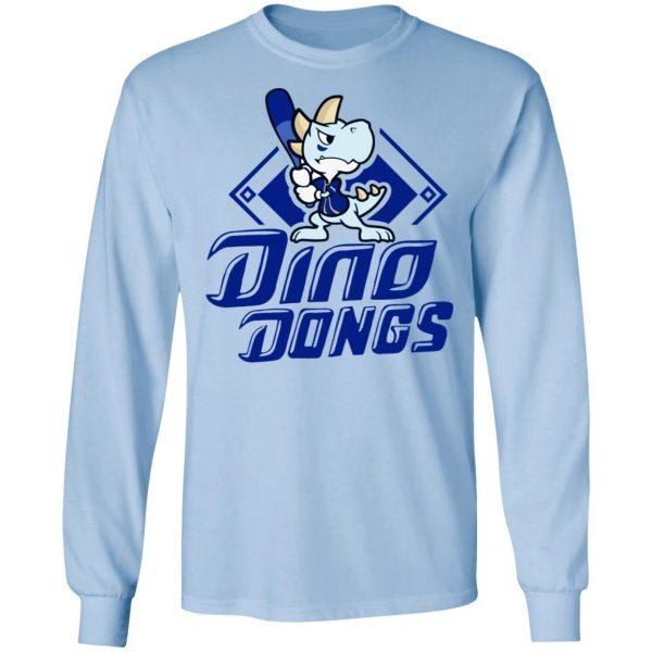 Nc Dinos Swole Daddy Shirt, Hoodie, Tank Apparel