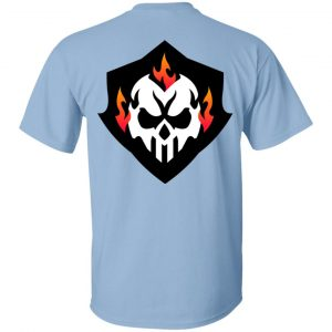 This Is Sinvicta Doesn't Swear Drink Smoke Be Like Sinvicta Shirt, Hoodie, Tank Apparel 2