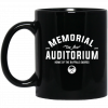 15 Years Of Supernatural Thank You For My Memories Mug Coffee Mugs 2