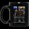 1940 1996 Memorial Auditorium Home Of The Buffalo Sabres Mug Coffee Mugs