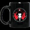 All Sparks Matter Nicol Bolas For Ravnica Mug Coffee Mugs 2