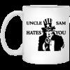 All Sparks Matter Nicol Bolas For Ravnica Mug Coffee Mugs