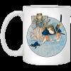 A Negotiation Mug Coffee Mugs 2