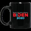Biden Harris 2020 LGBT – Joe Biden 2020 US President Election Mug Coffee Mugs 2