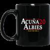 60th Anniversary Denver Broncos 1960 2020 Mug Coffee Mugs 2