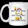 90 Day Fiance Angela I Can Tote It Mug Coffee Mugs 2