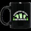 You Are Getting Very Sleepy The Weed Mug Coffee Mugs 2