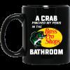 89, Born To Be Free Since 89 Birthday Gift Mug Coffee Mugs 2