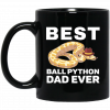 Axial Tilt Is The Reason For The Season Mug Coffee Mugs 2