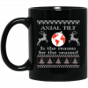 Best Ball Python Dad Beard Mustache Pet Snake Mug Coffee Mugs
