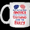 AJR One Spectacular Night Merch Mug Coffee Mugs