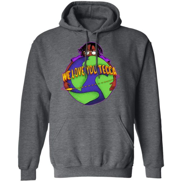 Lil Tecca Shirt, Lil Tecca Tshirt, Lil Tecca Merch, Lil Tecca Fan Art & Gear Shirt, Hoodie, Tank Apparel 13