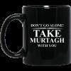 A Day To Remember Brick Wall Mug Coffee Mugs 2
